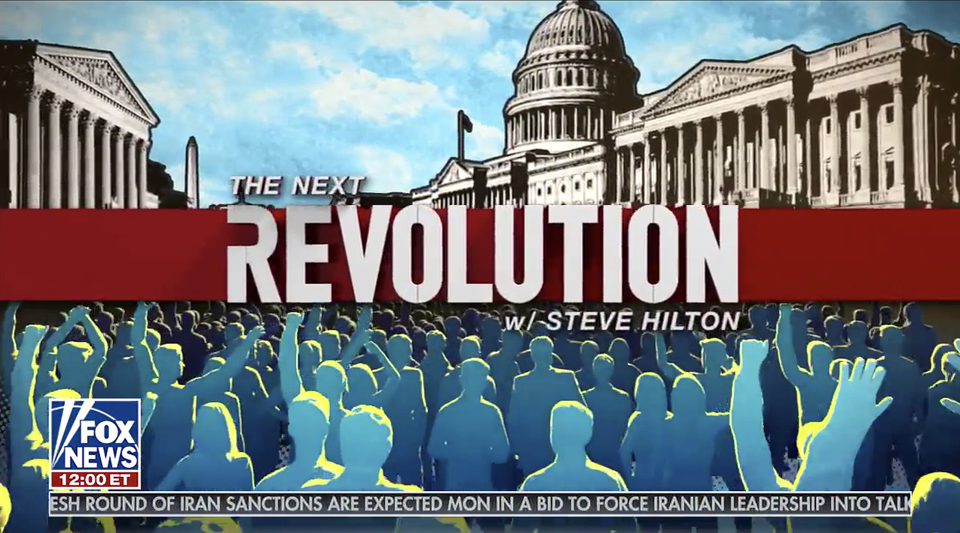 NCS_Next-Revolution_Fox-News_Steve-Hilton_067
