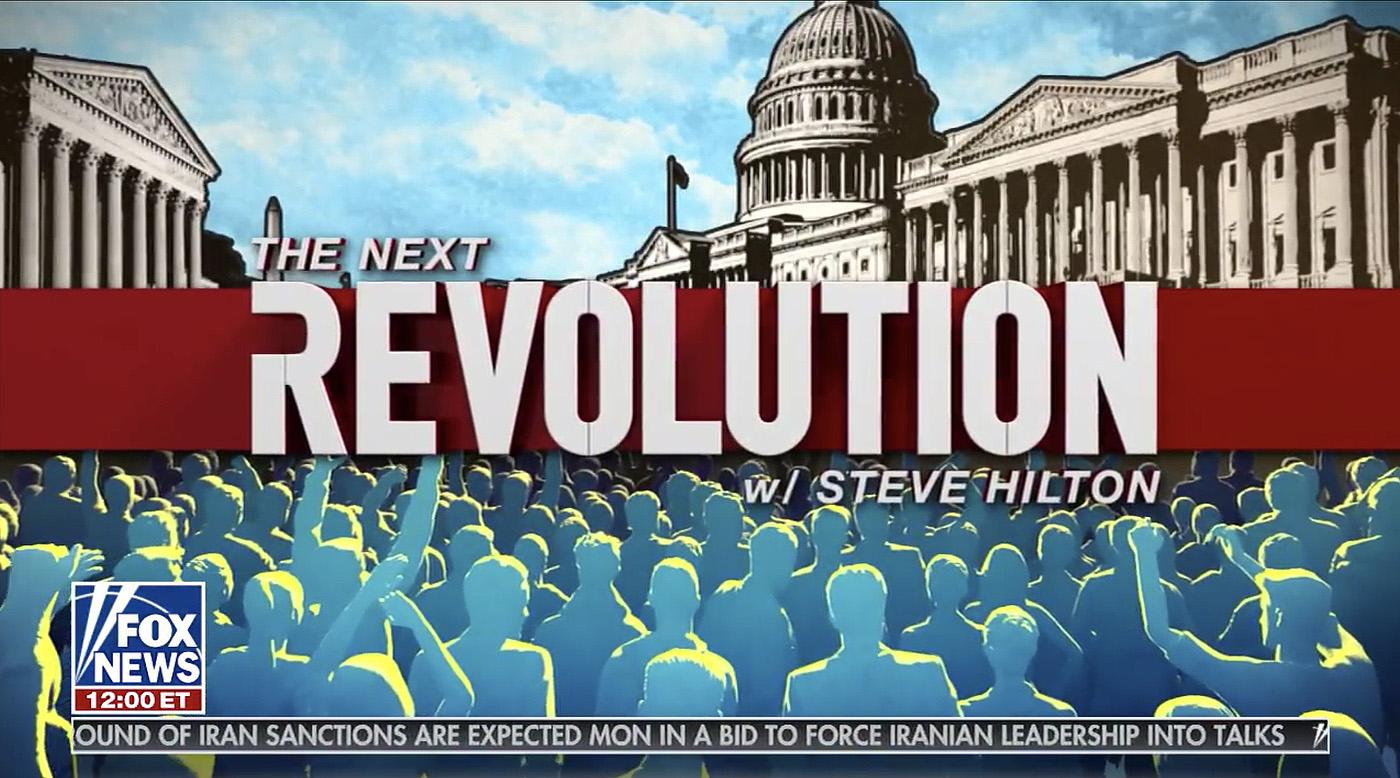 NCS_Next-Revolution_Fox-News_Steve-Hilton_068