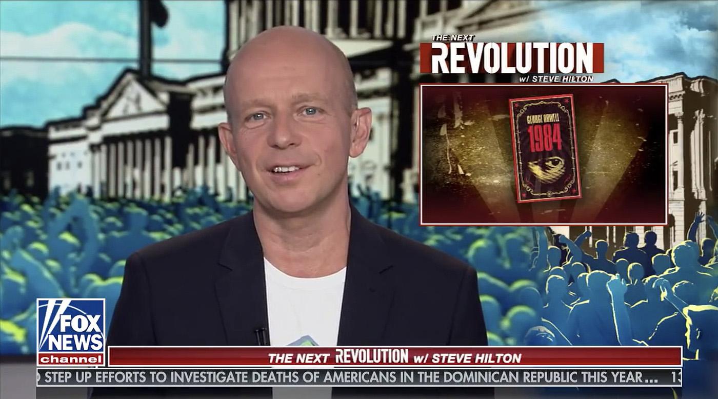 NCS_Next-Revolution_Fox-News_Steve-Hilton_070