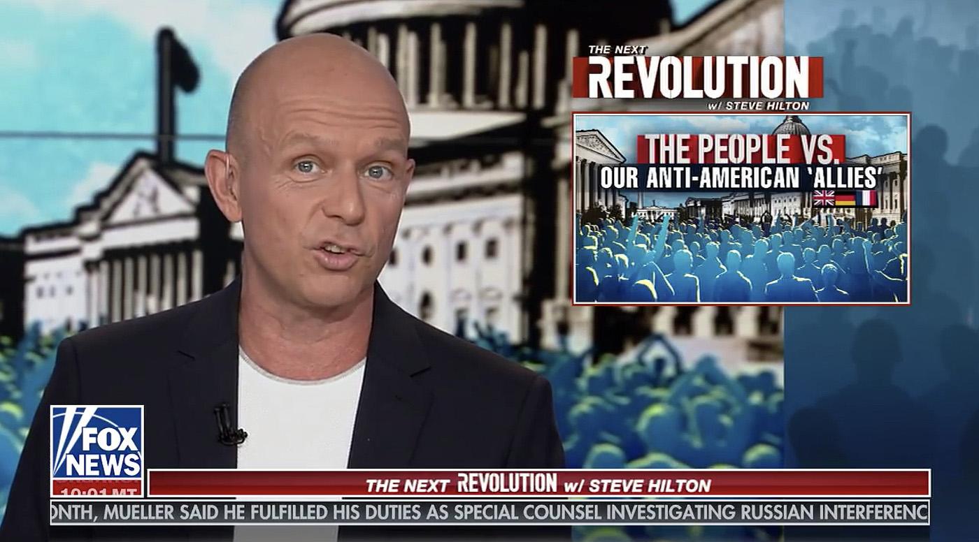 NCS_Next-Revolution_Fox-News_Steve-Hilton_071