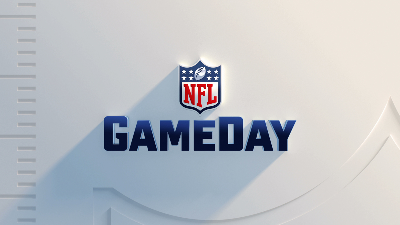 ncs_nfl-gameday-motion-graphics_0001