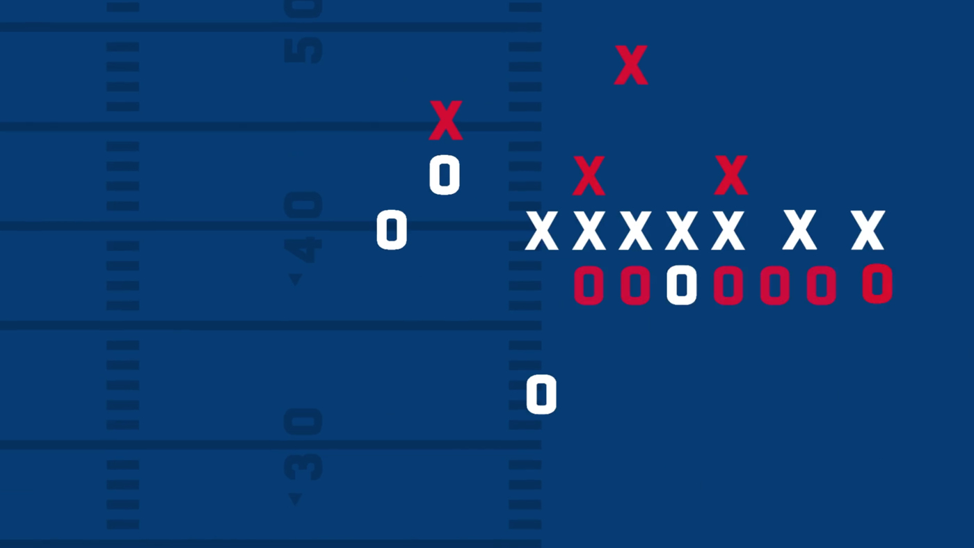 ncs_nfl-gameday-motion-graphics_0016