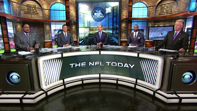 ncs_the-nfl-today_03