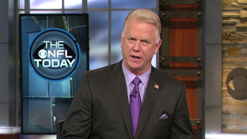 ncs_the-nfl-today_04