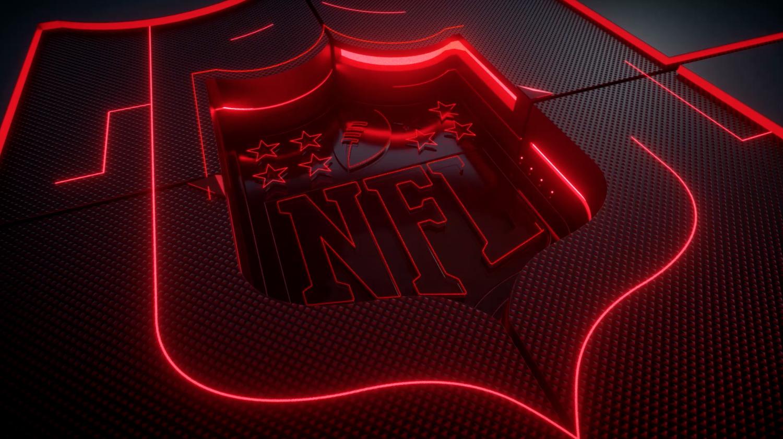 NCS_NFL-Redzone_Graphics_0001