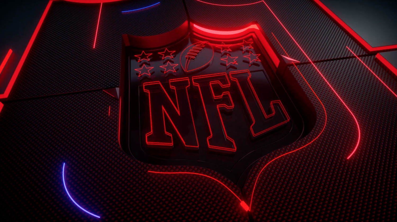 NCS_NFL-Redzone_Graphics_0002