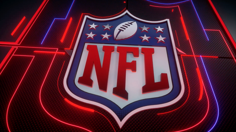 NCS_NFL-Redzone_Graphics_0003