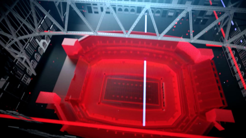 NCS_NFL-Redzone_Graphics_0005