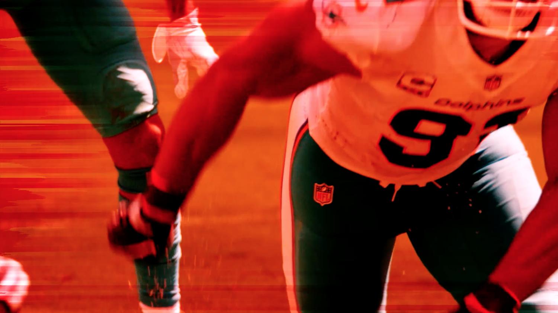 NCS_NFL-Redzone_Graphics_0007