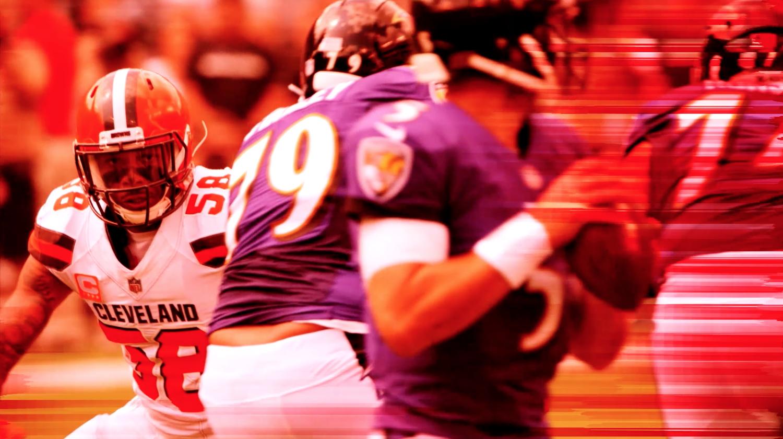 NCS_NFL-Redzone_Graphics_0008