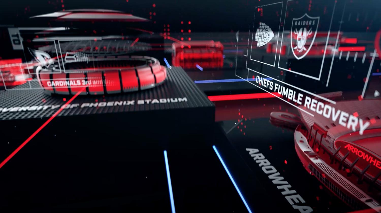 NCS_NFL-Redzone_Graphics_0012