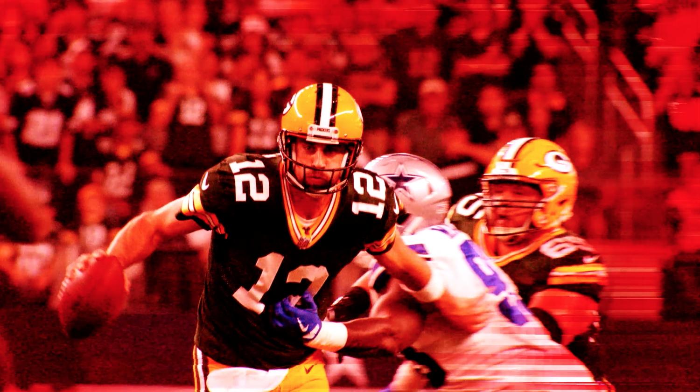 NCS_NFL-Redzone_Graphics_0014