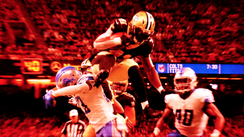 NCS_NFL-Redzone_Graphics_0020
