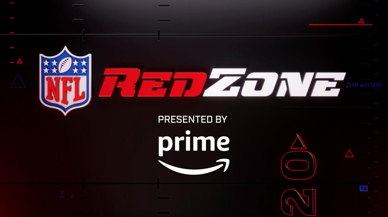 NCS_NFL-Redzone_Graphics_0025