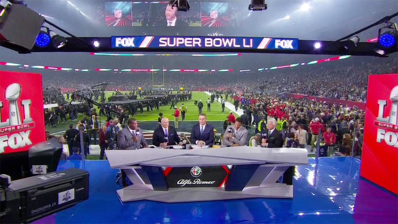 NCS_NFL-Superbowl-Fox-Sports_0001