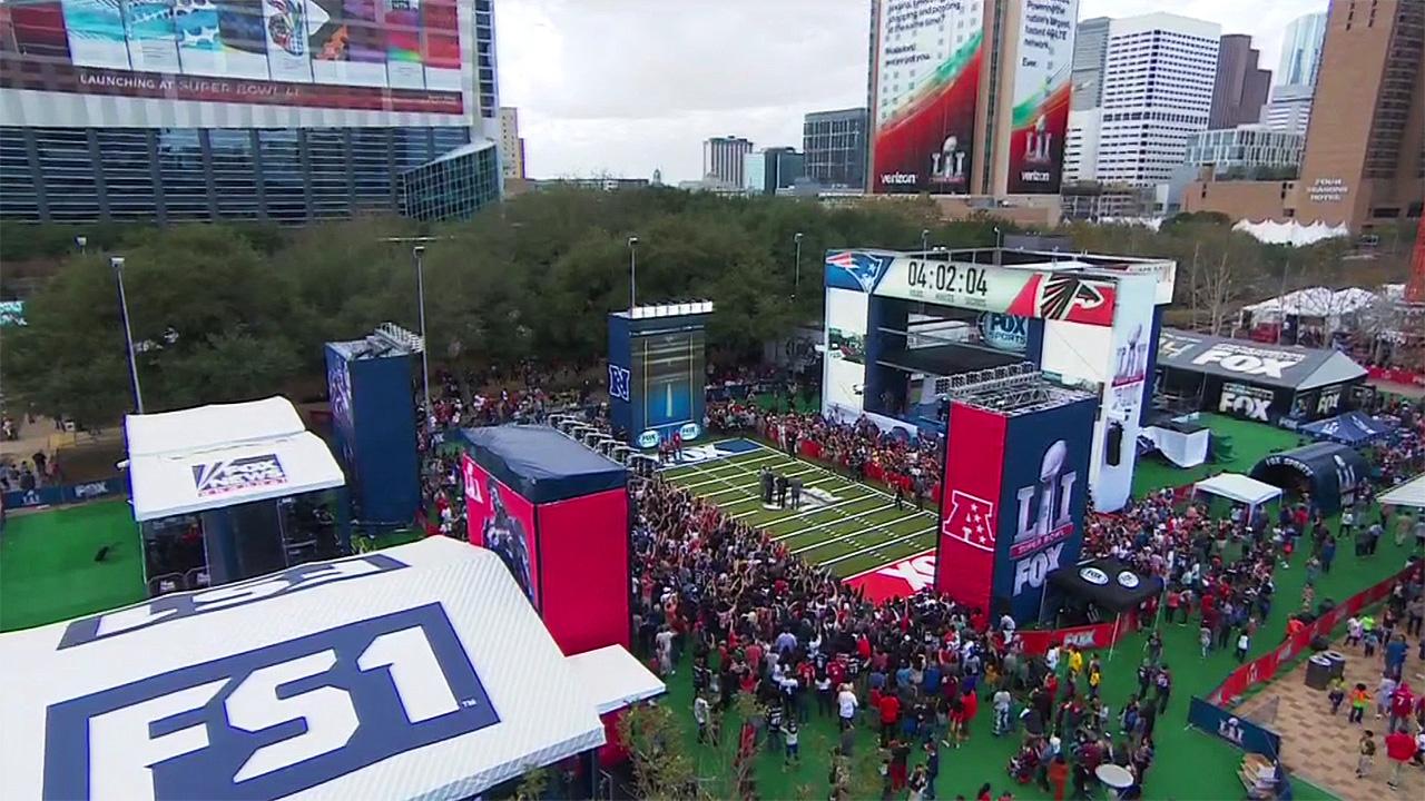 NCS_NFL-Superbowl-Fox-Sports_0002