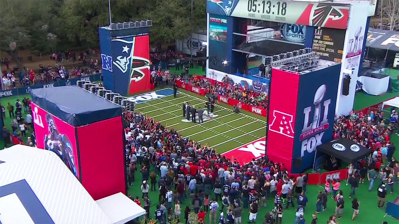 NCS_NFL-Superbowl-Fox-Sports_0003
