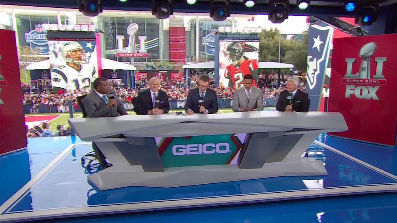 NCS_NFL-Superbowl-Fox-Sports_0005