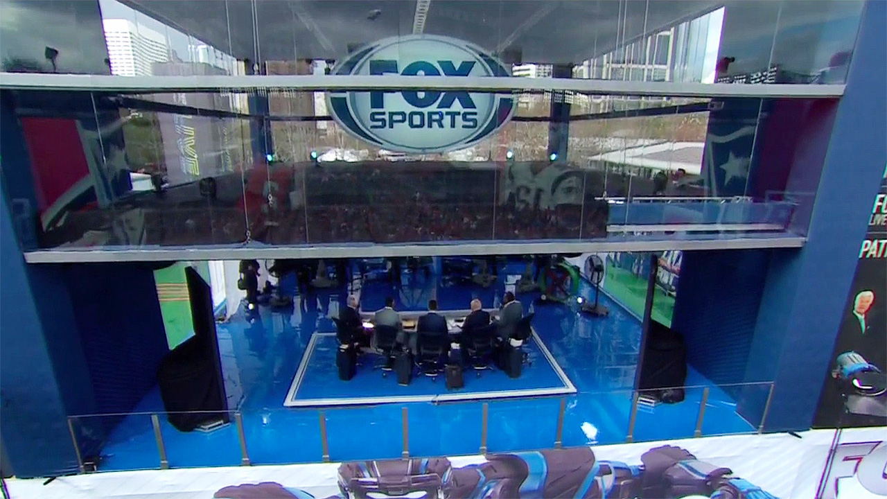 NCS_NFL-Superbowl-Fox-Sports_0006