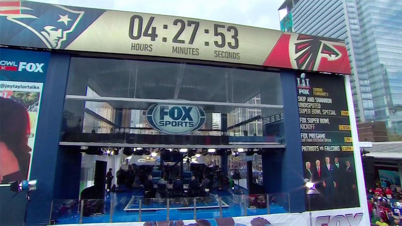 NCS_NFL-Superbowl-Fox-Sports_0007
