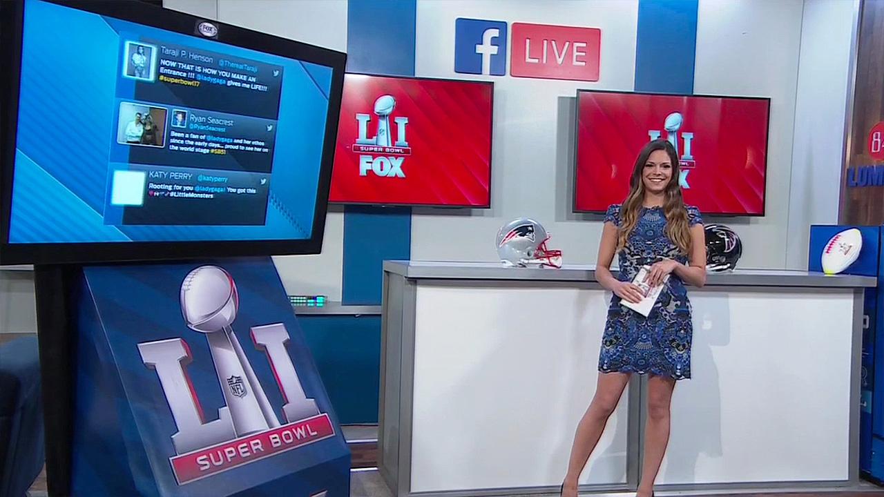 NCS_NFL-Superbowl-Fox-Sports_0009