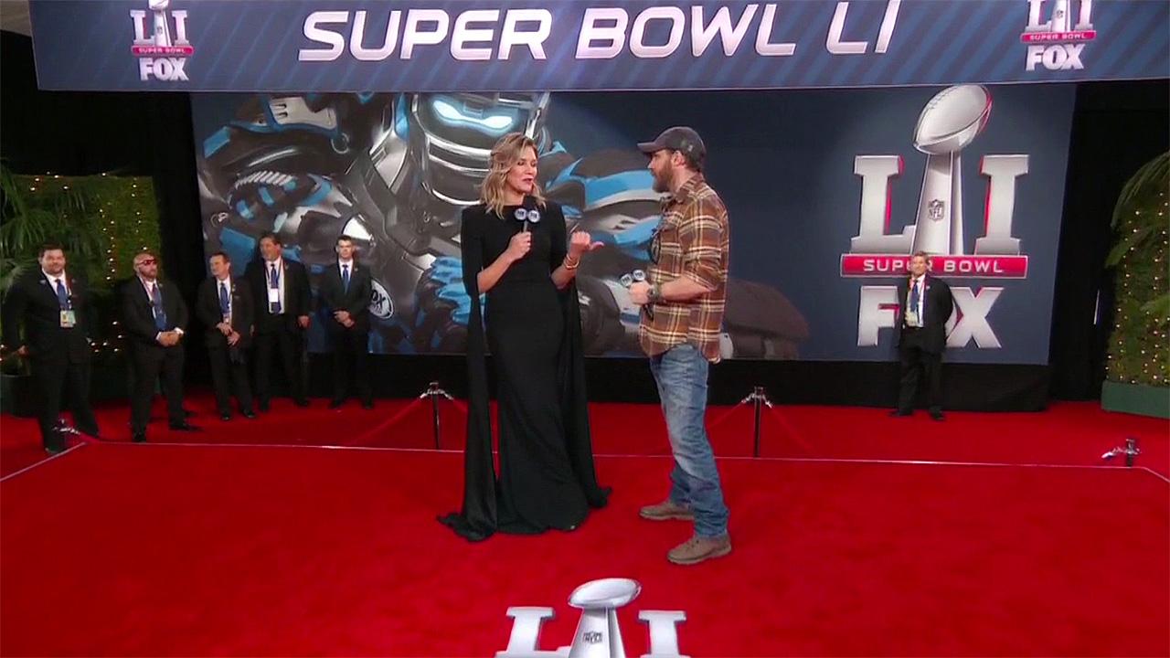 NCS_NFL-Superbowl-Fox-Sports_0011