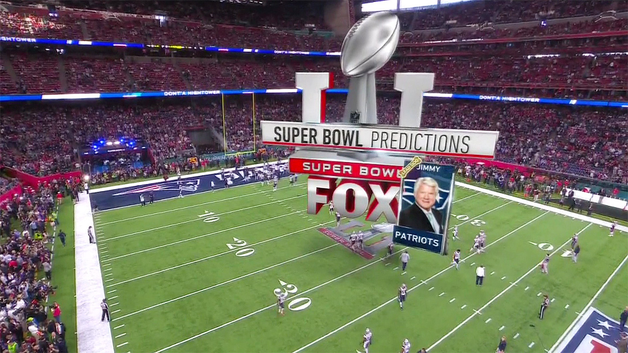 NCS_NFL-Superbowl-Fox-Sports_0012