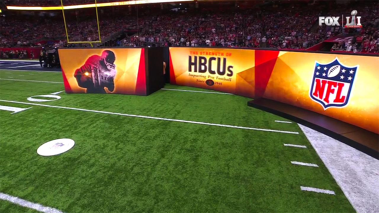 NCS_NFL-Superbowl-Fox-Sports_0013