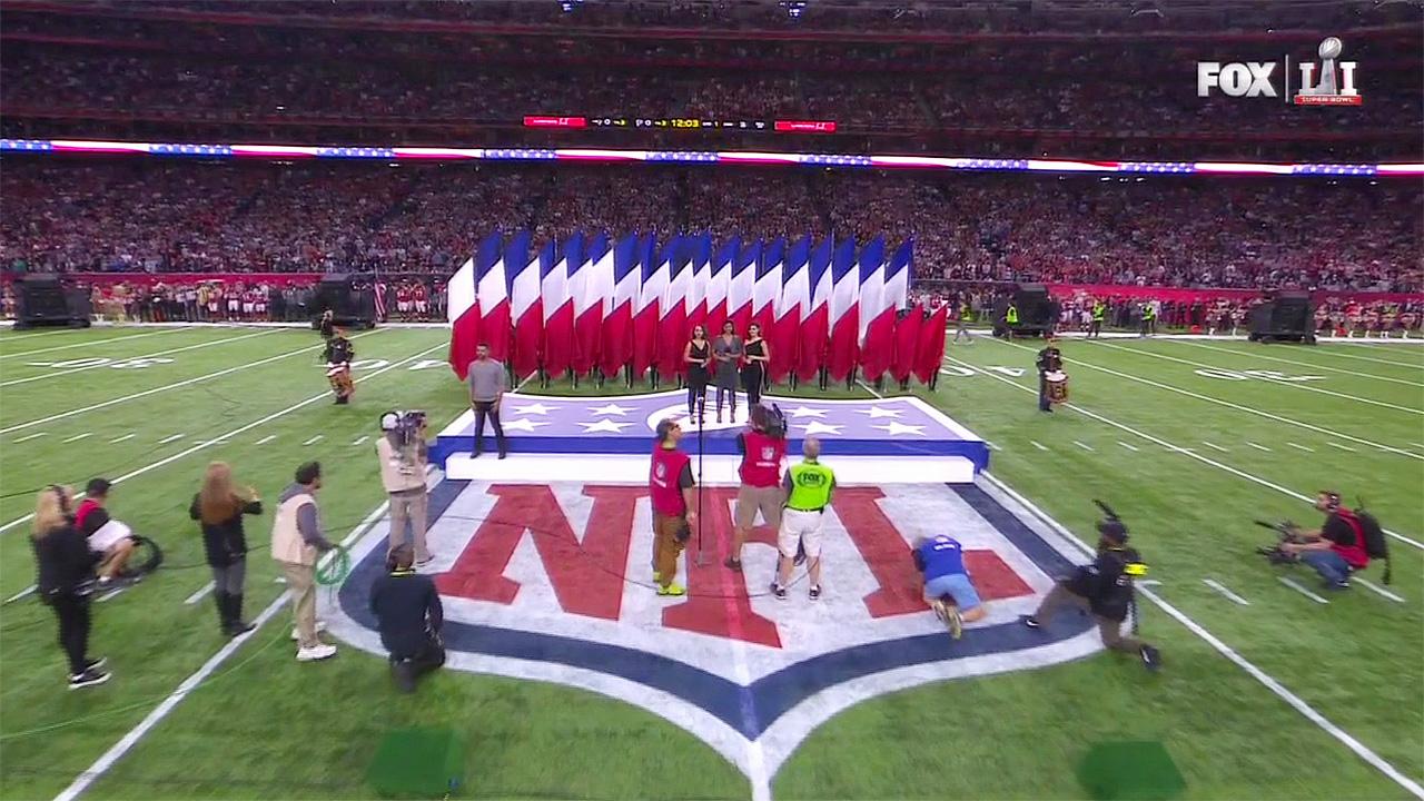 NCS_NFL-Superbowl-Fox-Sports_0014