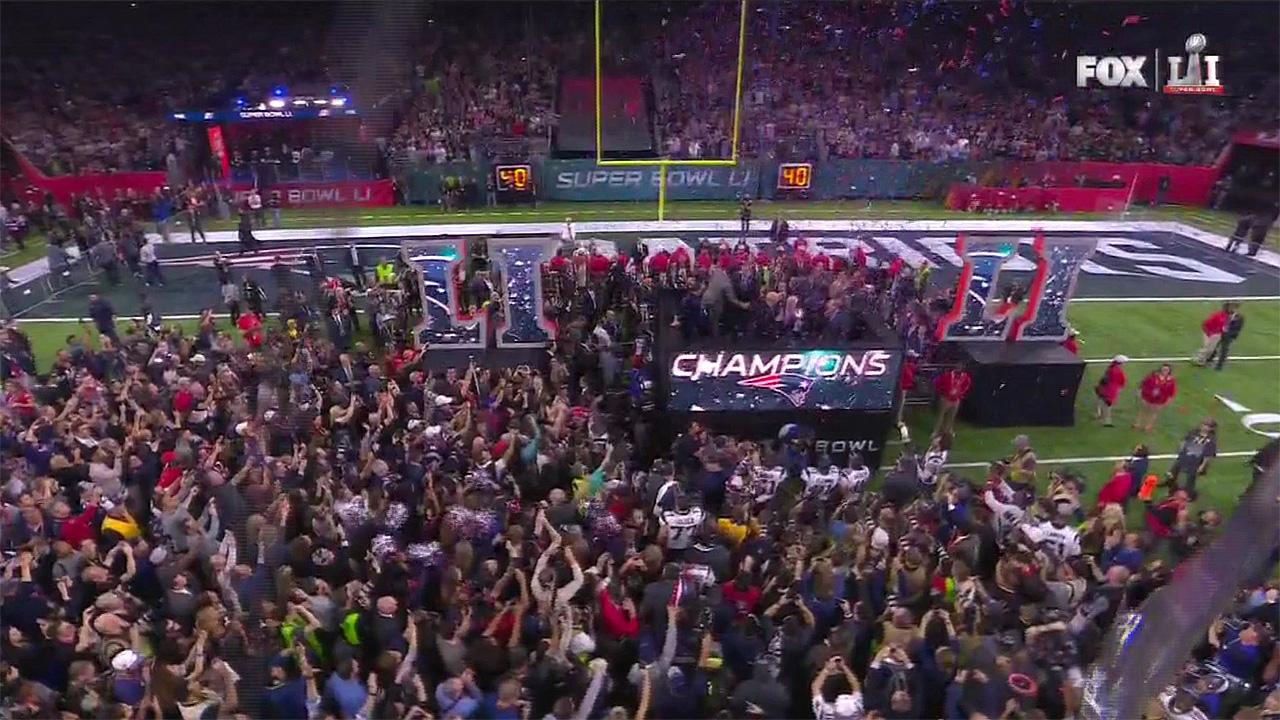 NCS_NFL-Superbowl-Fox-Sports_0016