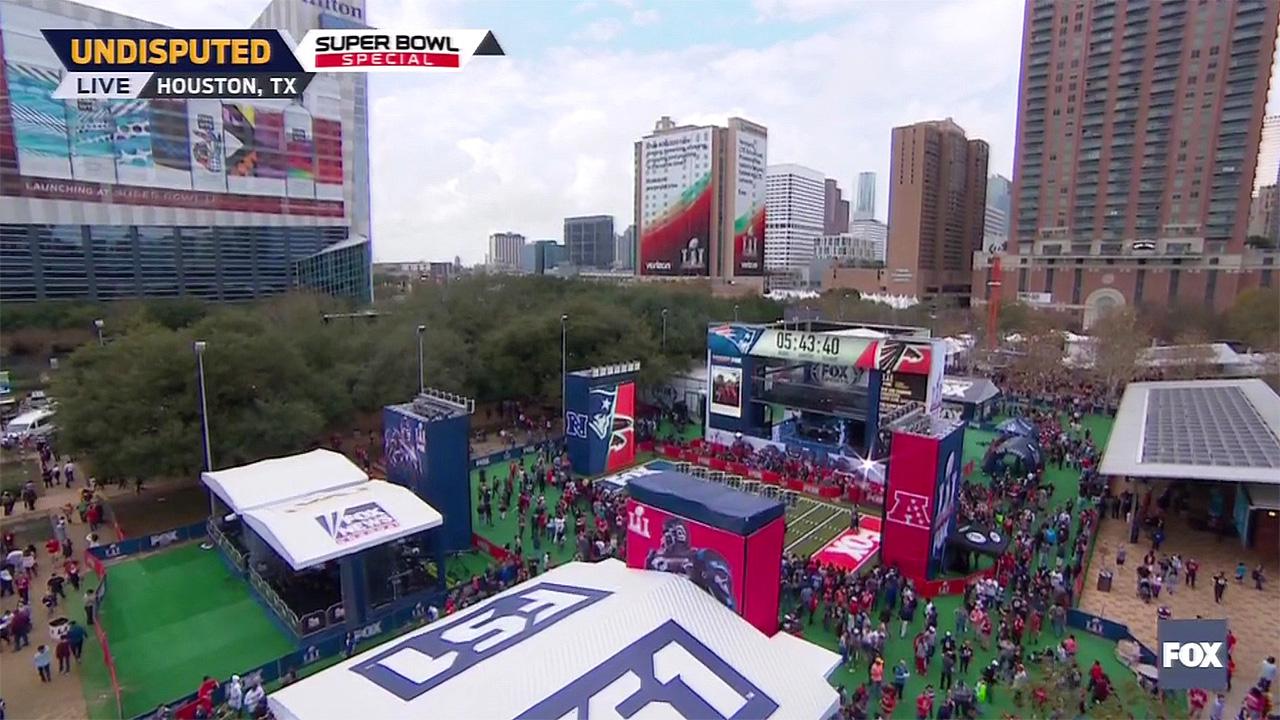 NCS_NFL-Superbowl-Fox-Sports_0017