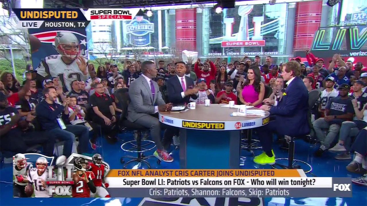 NCS_NFL-Superbowl-Fox-Sports_0019