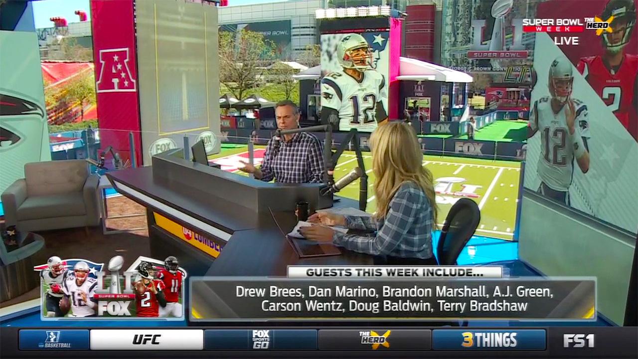 NCS_NFL-Superbowl-Fox-Sports_0021