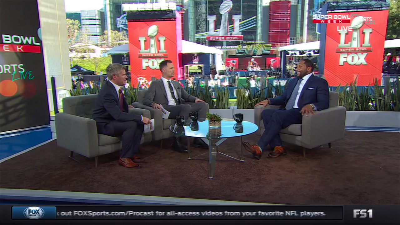 NCS_NFL-Superbowl-Fox-Sports_0024