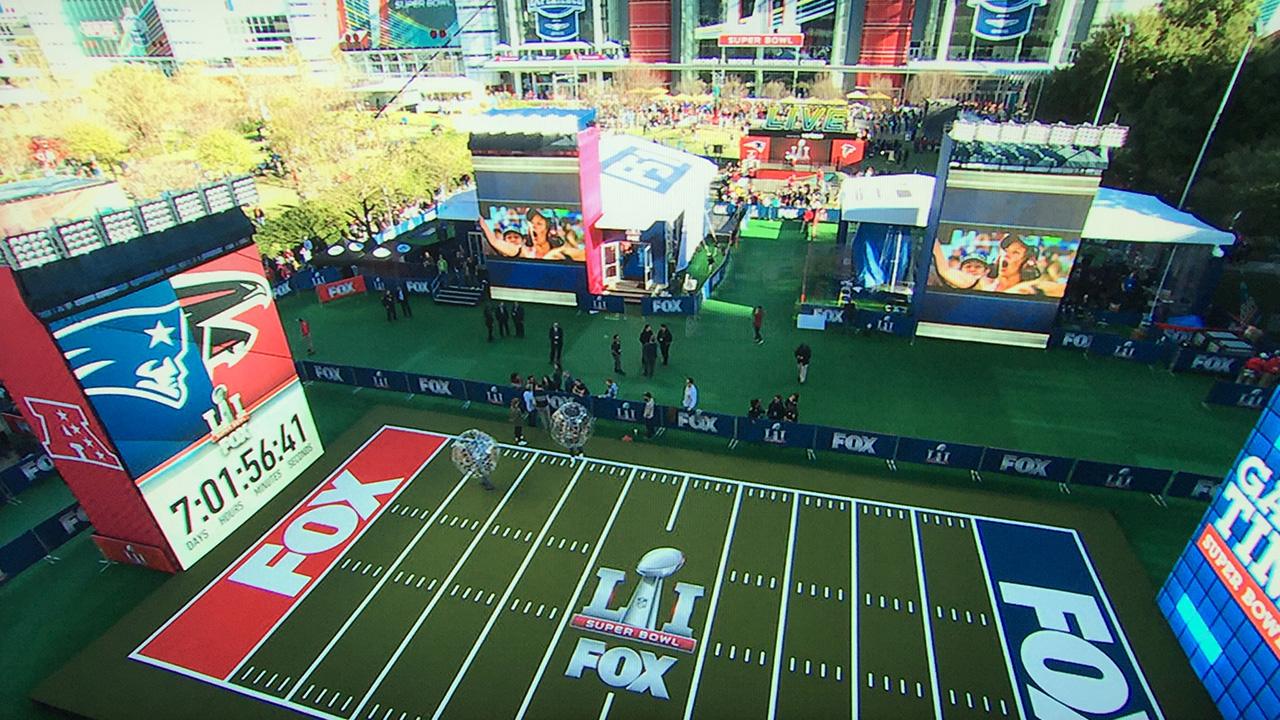 NCS_NFL-Superbowl-Fox-Sports_0029