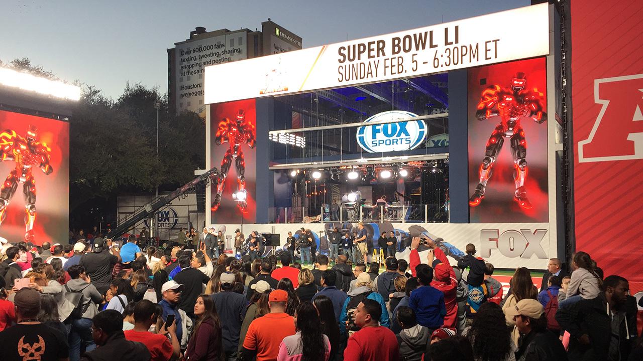 NCS_NFL-Superbowl-Fox-Sports_0030