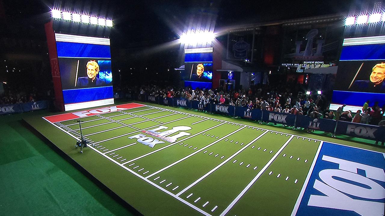 NCS_NFL-Superbowl-Fox-Sports_0031