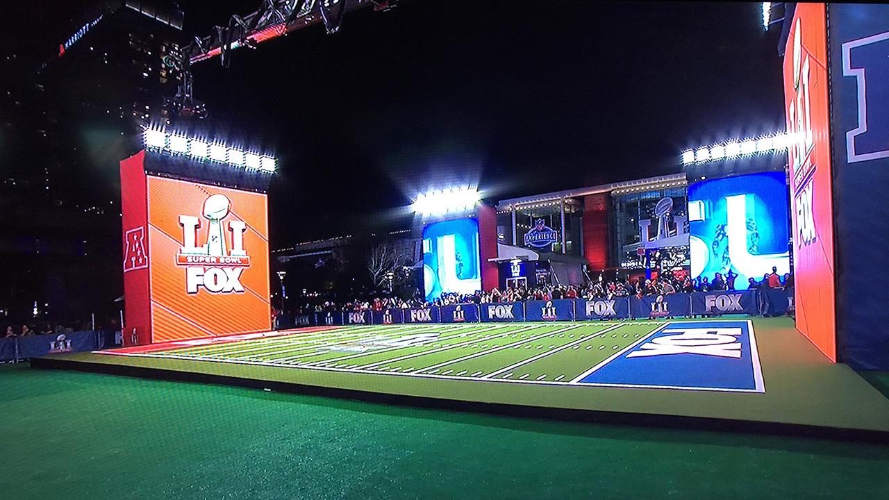 NCS_NFL-Superbowl-Fox-Sports_0033