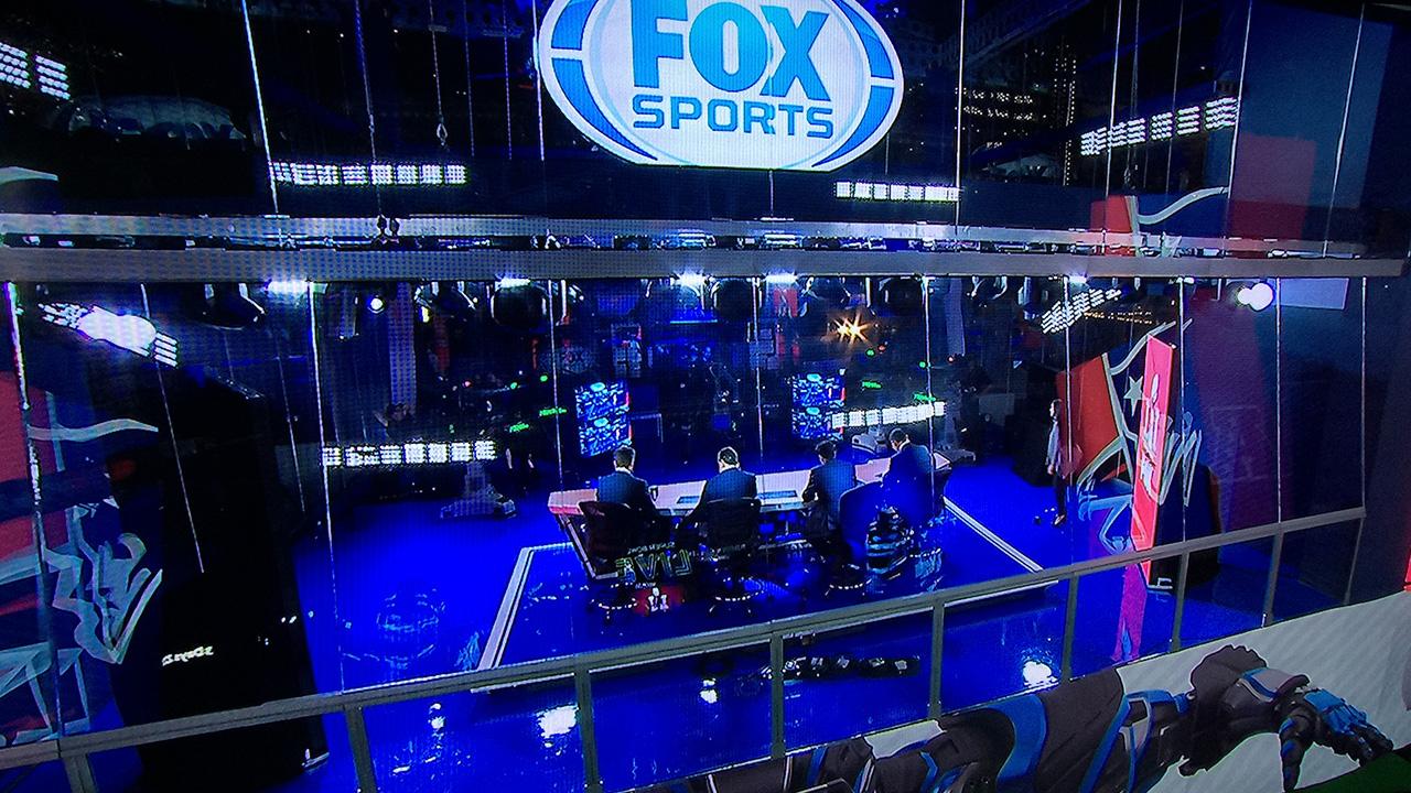 NCS_NFL-Superbowl-Fox-Sports_0034