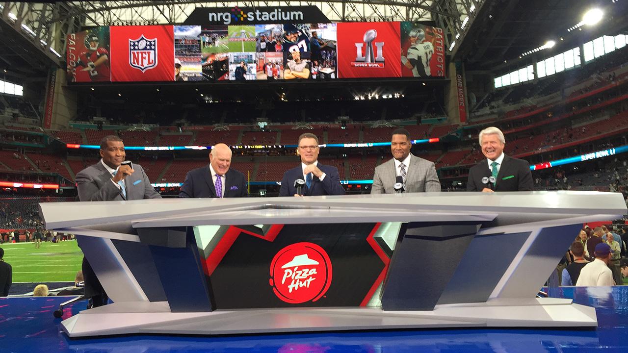 NCS_NFL-Superbowl-Fox-Sports_0035