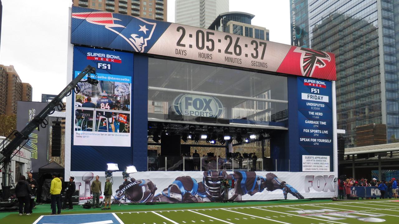 NCS_NFL-Superbowl-Fox-Sports_0036