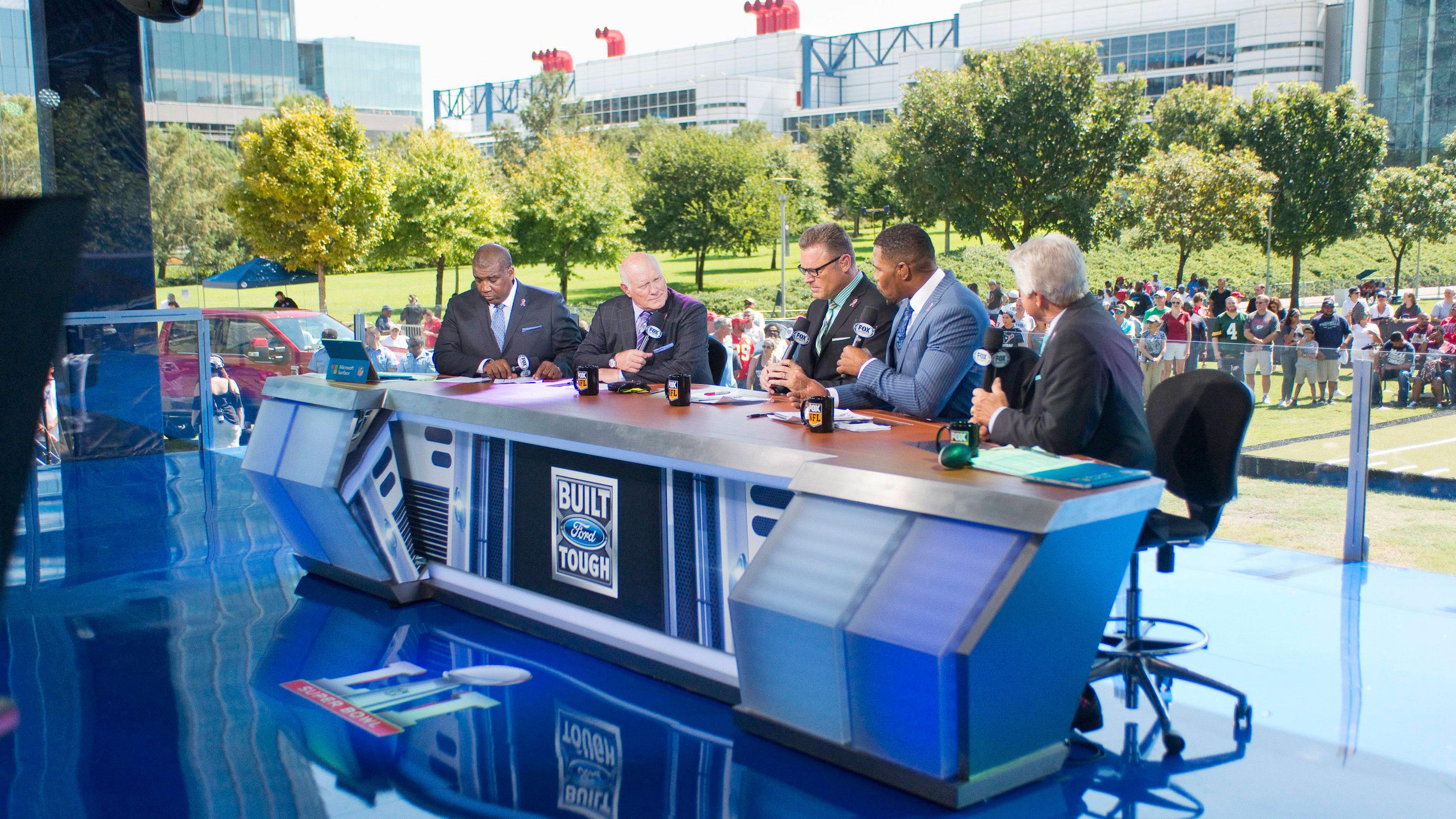 NCS_NFL-Superbowl-Fox-Sports_0037