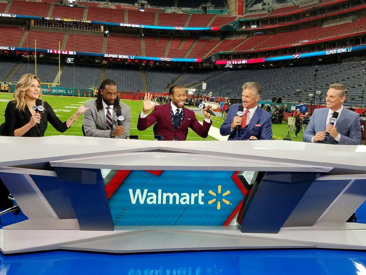 NCS_NFL-Superbowl-Fox-Sports_0038