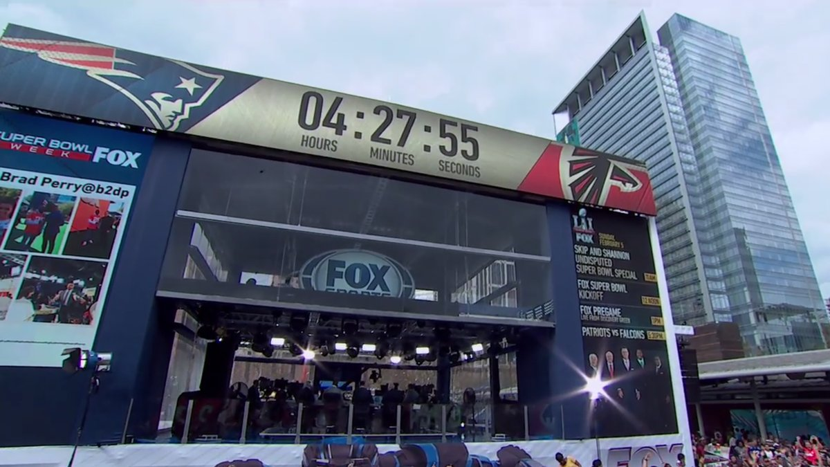 NCS_NFL-Superbowl-Fox-Sports_0039