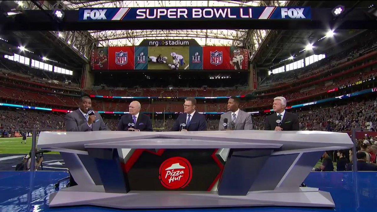 NCS_NFL-Superbowl-Fox-Sports_0040
