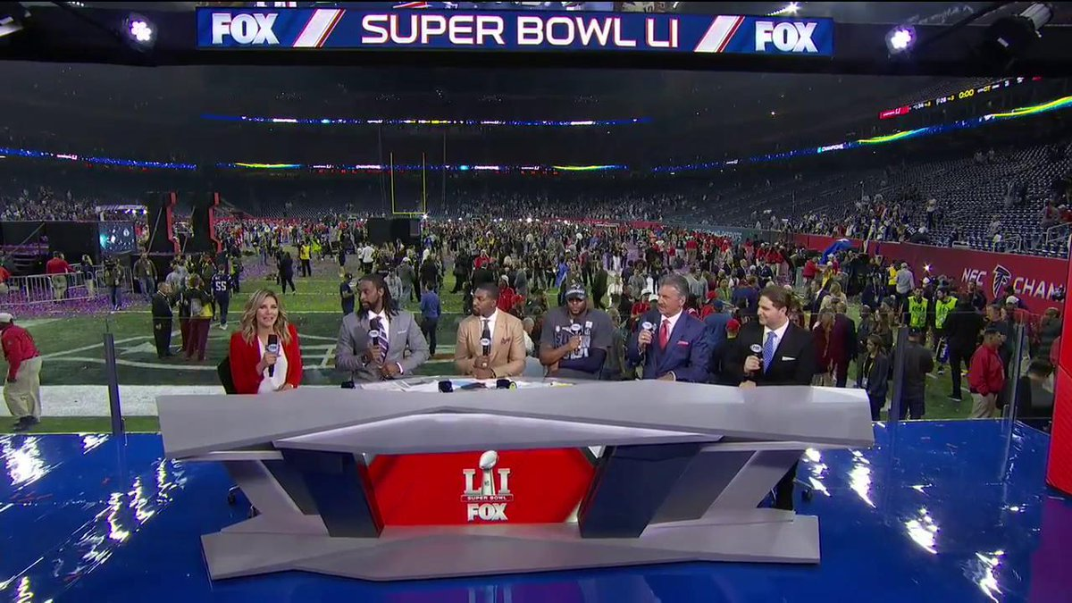 NCS_NFL-Superbowl-Fox-Sports_0041