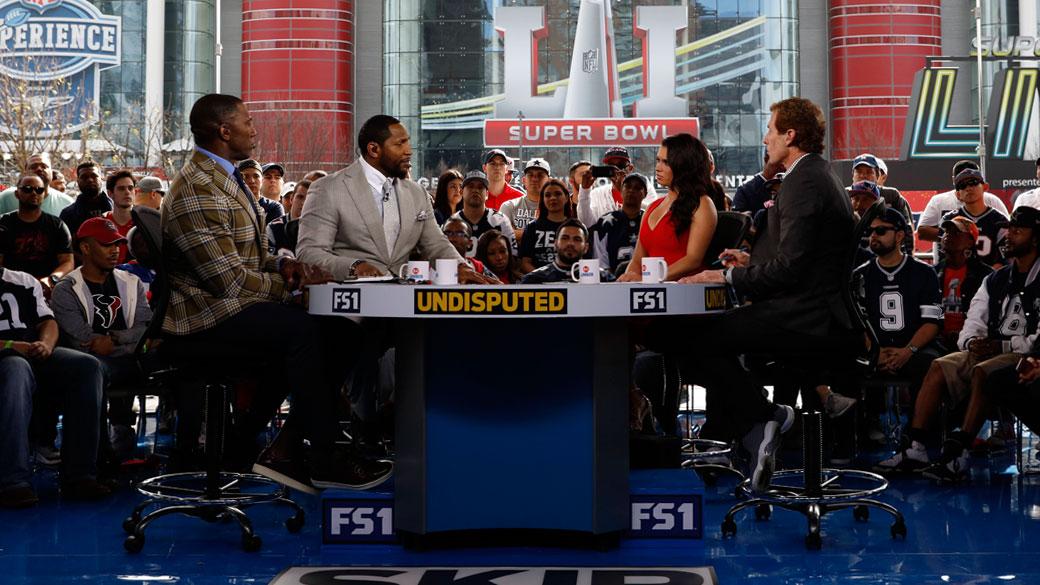 NCS_NFL-Superbowl-Fox-Sports_0042