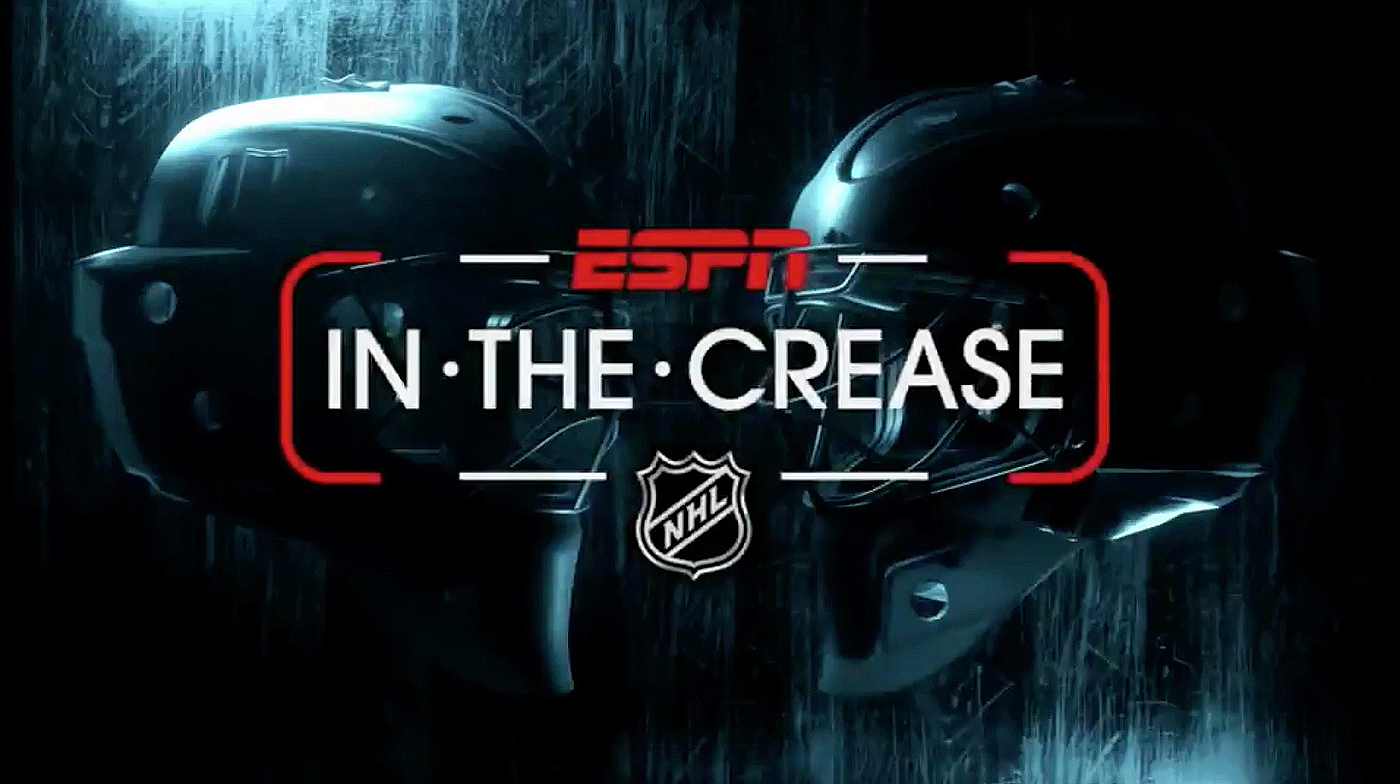 NCS_ESPN_NHL-In-The-Crease-0010