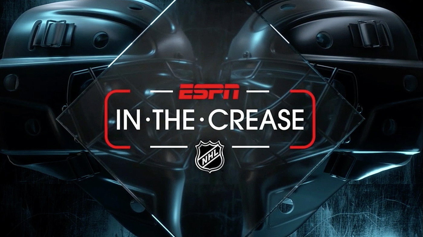 NCS_ESPN_NHL-In-The-Crease-0017