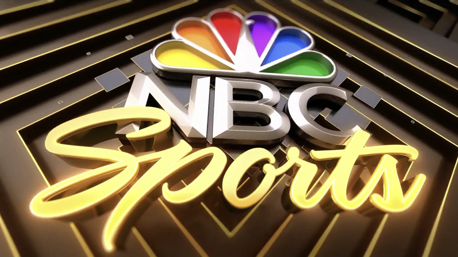 NCS_NHL-on-NBC_2019_Motion-Graphics_001